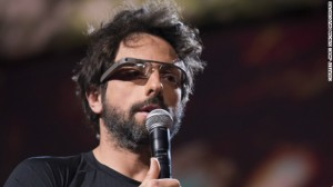 130228121534-sergey-brin-ted-2013-story-top